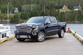 First Drive: 2019 GMC Sierra Denali – WHEELS.ca Refinement Ventures Offroad With Allnew Sierra At4 Gmc Moto Metal Mo970 Wheels Krietz Customs Frederick Md 2014 1500 24 Chrome 2crave No 11 First Drive 2019 Denali Wheelsca Gallery Down South Custom Sca Performance 22 Inch Black Widow 195 Alinum Dual For Or Chevy 3500 Dually 2011current Real Pics Of Sf1 7spoke Silver 2018 4x4 Lifted New Wheels Tires Gmc With 20in Rhino Exclusively From