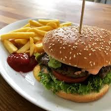 teufels küche hamburg