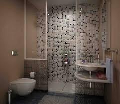 bathroom shower tile ideas for many years home design studio
