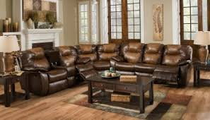 Southern Motion Power Reclining Sofa by Southern Motion Reclining Sofa In Supreme Almond Furniture Depot