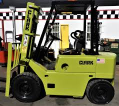 D20871 Nice Running Clark C500Y50, 5,000lb Capacity Pneumatic Tire ... Clark Forklift Manual Ns300 Series Np300 Reach Sd Cohen Machinery Inc 1972 Lift Truck F115 Jenna Equipment Clark Spec Sheets Youtube Cgp16 16t Used Lpg Forklift P245l1549cef9 Forklifts Propane 12000 Lb Capacity 1500 Dealer New York Queens Brooklyn Coinental Lift Trucks C50055 5000lbs 2 Ton Vehicles Loading Cleaning Etc N