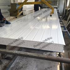 Insulated Frp Ceiling Panels by Frp Trailer Panel Frp Trailer Panel Suppliers And Manufacturers