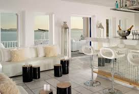 Beautiful Hotel Grand Manufacturing Ideas Small Living Room Bar Interior Stainless Tall Legs