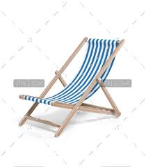 Sofa With Cushion – Digital Wallpaper Customade Project ... Clothespin Rocking Chair So Easy To Make Instructables Italian Chairs 112 For Sale At 1stdibs Gci Outdoor Maroon Roadtrip Rocker Folding Ace Hdware Two Donkey Stock Photos Images Alamy Pawleys Island Porch Popslestick 10 Steps Building A With Crib 7 With Black Line Background Clipart Beach Table Helinox Sunset
