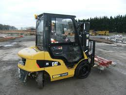 064-2344-Impact-VAE-UK-Cat-lift-truck - Impact Handling Forklifts For Sale New Used Service Parts Cat Lift Trucks Cushion Tire Pneumatic Electric Cat Ep16cpny Truck 85504 Catmodelscom 20410a Darr Equipment Co Inventory Refurbished Caterpillar Jungheinrich Forklift Battery Mystic Seaports Long History With Youtube United Access Solutions Lince About Ute Eeering Mitsubishi And Sourcefy At Transdek Impact Handling