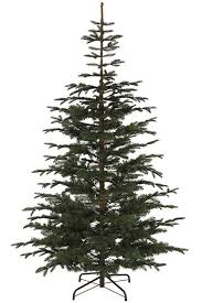 Barcana Christmas Tree For Sale by Norwegian Spruce Hinged Artificial Tree Pvc Christmas Tree