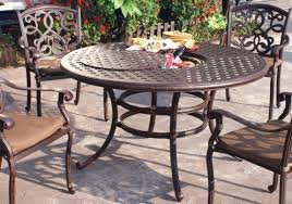 Carls Patio Furniture Boca by Carls Patio Sarasota Florida Patio Design Ideas