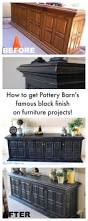 Camp Dresser Pottery Barn by Pottery Barn Hacks Diy Projects Craft Ideas U0026 How To U0027s For Home