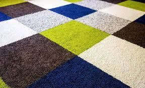 Soft Step Carpet Tiles by One Tile Two Tile Three Tiles Four Carpet Tile Craze