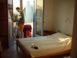chambre a la journee la chambre lumière de fin de journée photo de pension sofia