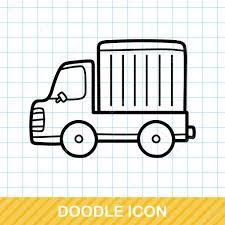 Cargo Truck Doodle Vector Illustration — Stock Vector © Wenchiawang ... Not Great Life Drawing Trucks Doodles Baronfig Notebook Art Doodleaday123rock N Roll Ice Cream Truck By Toonsandwich On Food Truck Doodle Illustration Behance Hand Drawn Seamless Pattern Royalty Free Cliparts Pollution Clipart Pencil And In Color Pollution Krusty Daily Doodle Weekly Roundup Our Newest Cars Trains Trucks Workbook Hog Dia Jiao Work Stock 281016995 Shutterstock Clip Art Tow Ideas L For Kids Youtube Two Vintage Outline Cartoon Pickup