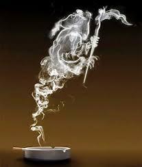 smoke screen blogs cdc