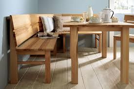 eckbank comera in modernem design aus massivholz