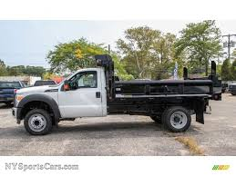 2013 Ford F550 Super Duty XL Regular Cab 4x4 Dump Truck In Oxford ... 2011 Ford F550 Super Duty Xl Regular Cab 4x4 Dump Truck In Dark Blue Big Used Bucket Trucks Vacuum Cranes Sweepers For 2005 Altec 42ft M092252 In New Jersey For Sale On 2000 Youtube 2008 Utility Bed Sale 2017 Super Duty Jeans Metallic 35 Ford Lx6c Ozdereinfo Salinas Ca Buyllsearch Ohio View All Buyers Guide