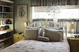 Craigslist Portland Furniture for a Eclectic Bedroom with a