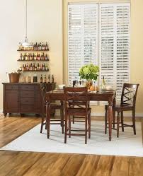 Dining Room Set Walmart by Rustic Dining Room Rugs Mason Ridge End Table Walmart Furniture