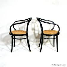 Re Caning Chairs London by 30 Best Caning Rattan Images On Pinterest Rattan Lounge Chairs