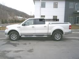 2006 Lincoln Mark Lt 4wd Edgepa 2006 Lincoln Mark Lts Photo Gallery At Cardomain Lt Photos Informations Articles Bestcarmagcom Lt Miner Motors Pickup F147 Kansas City 2013 Used For Sale In Buford Ga 30518 Ar Motsports Image 2 Of 46 Supercrew Pickup Truck Item E5585 S Lincoln Mark 18 5ltpw516fj22259 White On Tx Ft Auction Results And Sales Data