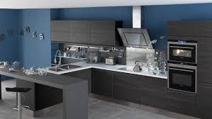 lapeyre cuisine cuisine traditionnelle ou moderne laquelle choisir