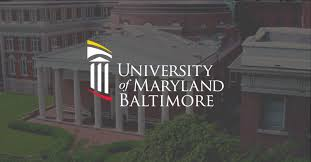 Umd Help Desk Jobs by Umb Home University Of Maryland Baltimore