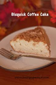 Bisquick Pumpkin Pecan Waffles by Bisquick Coffee Cake Perfect For Fall Breakfast Breakfast Of