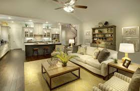 Drees Homes Floor Plans by Tiana At Barcelona Mckinney Tx