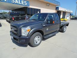 F350 Flatbed Truck Trucks For Sale Hd Video 2013 Chevrolet 3500 Crew Cab 4x4 Flat Bed Used Truck For This 1980 Toyota Dually Flatbed Cversion Is A Oneofakind Daily Cm Rs All Alinum Pickup Truck Chassis Youtube New Norstar Sx Flatbed For Pickups Used Pickup Flatbeds For Sale In Kansas 2007 Ford F650 Flatbed Sale In Al 3007 Truck Bodies Nichols Fleet 2016 Ford F750 Near Dayton Columbus Temco Flat Bed 1984 Chevrolet Chevy 454 C30 1 Ton Dually Gmc Used Sale Archives Best Trucks