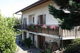 chambre d hotes evian 9 places to stay in the alps where to stay complete