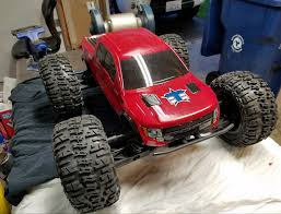 MT410 BIG BLOCK BUILD - RC_User - Tekno RC Forums Mt410 Big Block Build Rc_user Tekno Rc Forums Build Your Own Monster Truck Samko And Miko Toy Warehouse Cpe Bbarian Solid Axle First Run Youtube Us Mega Cboard Costumes Rob Kelly Design Monster Trucks Rccoachworks Toddler Bed Set Best Resource Undertaking For Oachievers Big Just Isnt Enough Sin City Home Build Solid Axles Truck Using 18 Transmission How To Make A Toys Trucks Knex The Rbli Blog