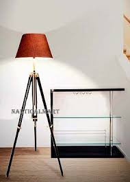 44 best living room images on pinterest floor ls tripod and