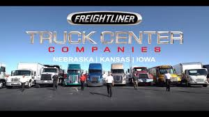 Welcome To Truck Center Companies - YouTube 2014 Freightliner Cascadia 125 Evolution Nebraska Truck Center Inc 2006 Columbia 120 Nsc Trucks Sports Council 2019 126 Makeawish 24 06192018 Nebrkakansasiowa Home Floyds 47 Juergen Road Grand Island Ne Companies Facebook Tcc New Location Is Now Open 08312017 Used 2007 Kenworth W900 For Sale