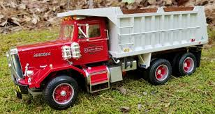 Pin By Randy Cobb On Model Kits-semi Trucks | Pinterest | Semi ... 3d Truck Configurator Daf Trucks Limited This Is The Tesla Semi Truck The Verge A Powerful Modern Big Rig Semi Carries Other Articulated Lorry Two Of Various Models And Manufacturers Yellow Heavy Duty Trucks Rc Model For Heavy Haulage Colorful Semitrucks And Trailers Of Different Makes Pin By Randy Cobb On Model Kitssemi Pinterest Different Convoy On Wide Multiline Road Stock Rc4wd Sound Kit Youtube Revell 125 Peterbuilt Build