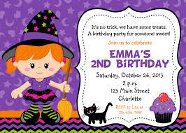 Free Blank Halloween Invitation Templates by Best 20 Birthday Party Invitation Wording Ideas On Pinterest