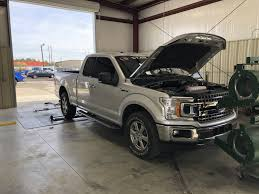 Got A 2017-2019 F150 3.5L V6 Ecoboost? - 5 Star Tuning All 2017 Ford F150 Ecoboost Trucks Getting Auto Opstart Photo Outtorques Chevy With 375 Hp And 470 Lbft For The F New 2018 For Sale Girard Pa 2012 Xlt Supercrew Review Notes Yes A Twinturbo V6 Got 72019 35l Ecoboost 5 Star Tuning Wards 10 Best Engines Winner 27l Twin Turbo V Preowned 2014 Lariat 4x4 Truck 4wd 2013 King Ranch First Drive Review 2016 Sport 44 This Throwback Thursday 2011 Vs 50l V8 The Pikap Usa 35 Platinum 24 Dub Velgen Lpg Tremor 24x4 Test Car