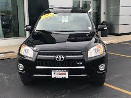 Used Vehicles For Sale In Aurora, IL - Coffman GMC 20 Elegant Used Car Dealerships Aurora Il Ingridblogmode Gmc 700 Wwwtopsimagescom Attebury Grain Llc Amarillo Texas Facebook New 2019 Vehicles For Sale In Il Coffman Gmc Autosmart Dealers 39 Stonehill Rd Oswego Phone Number 1gtec14x18z230857 2008 Red Sierra C15 On Chicago Golf Course Development Cited As Traffic Safety Issue Local News Crechale Auctions And Sales Hattiesburg Ms Home Page 155 Of 181 Attica Raceway Park 00 Via De La Amistad 44 San Diego Ca Db Homes