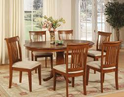 amazing dining room sets south africa contemporary cool