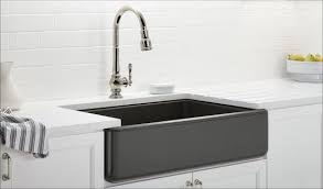 Kohler Sink Rack Almond by Faucet Com K 6489 47 In Almond By Kohler