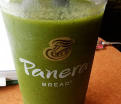 Panera Pumpkin Muffin Nutrition by What To Order At Panera If You U0027re Vegan