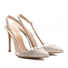 Bridal Shoes Scarpe Sposa The Perfect Pair Pinterest