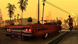 GTA San Andreas Cheats And Cheat Codes - Free Money, Weapons, Tanks ... Grand Theft Auto San Andreas Review Gamesradar Subaru Legacy 1992 Monster Truck Gta Ford F350 Super Duty For Burrito Monster Sound New Handling Gta5modscom Nissan Skyline R32 4 Door Stretch Blue Thunder E250 By Pumbars Egoretz Gta Mods Maximum Destruction Infernus
