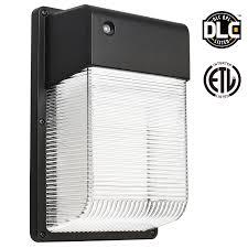 Cnd Uv Lamp Bulbs 4 Pk by Led Luster