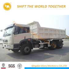 China Best Price FAW J5p 280HP 6X4 Dump Truck Tipper Trucks Photos ... Kavanaghs Toys Bruder Scania R Series Tipper Truck 116 Scale Renault Maxity Double Cabin Dump Tipper Truck Daf Iveco Site 6cubr Tipper Junk Mail Lorry 370 Stock Photo 52830496 Alamy Mercedes Sprinter 311 Cdi Diesel 2009 59reg Only And Earthmoving Contracts For Subbies Home Facebook Astra Hd9 6445 Euro 6 6x4 Mixer Used Blue Scania Truck On A Parking Lot Editorial Image Hino 500 Wide Cab 1627 4x2 Industrial Excavator Loading Cstruction Yellow Ming Dump Side View Vector Illustration Of