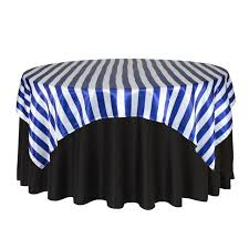 72 Inch Square Satin Table Overlay Royal Blue/White Striped Us 361 51 Offoffice Chair Covers Stretch Spandex Anti Dirty Computer Seat Cover Removable Slipcovers For Office Chairs On Aliexpress Whosale Purchase Teal White Lace Lycra Table And Wedding Buy Weddinglace Coverwhite Amazoncom Zutty 1246 Pieces Elastic Ding Banquet Navy Blue Graduation 108 Round Stripe Tablecloth Whosale Wedding Chair Covers L Ruched Universal Pleated Beach Towels Clothes Coverchair Clothesbanquet Product Alibacom Folding Cheap Irresistible Ivory Details About Chair Cover Square Top Cap Party Prom Reception Decorations Sale Linen Rentals San Jose Promo Code For Lego Education 14 X Inch Crinkle Taffeta Runner Tiffany 298 29 Off1piece Polyester Coversin From Home Garden