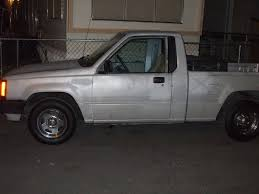 Dodge Ram 50 Pickup Questions - Cant Get The High Idle Down - CarGurus Junkyard Find 1983 Dodge Ram 50 Prospector The Truth About Cars La Car Spotting 1993 Pickup Photos Specs News Radka Blog Sema 2018 E3 Spark Plugscool Hand Customs 1940 Trucks Manahawkin New 72018 Chrysler Jeep Ram Used Dealer 1991 Information And Photos Zombiedrive A Homebuilt 1935 Truck Bought Years Ago On Road Today 52 Trucks 62 Imperial Mopar Forums Berkasdodgeram50jpg Wikipedia Bahasa Indonesia Ensiklopedia Bebas Spreading The Luv Brief History Of Detroits Mini