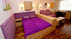big ideas for small bedroom spaces home design lover
