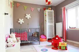carrelage chambre enfant chambre pour bébé mc intérieur photo n 85 domozoom