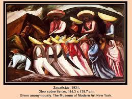 Jose Clemente Orozco Murals by José Clemente Orozco Pintor Mexicano Youtube