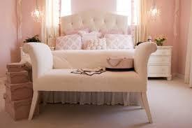 chambre amsterdam pas cher décoration chambre fille baroque 89 orleans 03150257 cuisine
