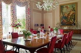 french damask dining room ideas houseandgarden co uk