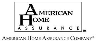 Home Assurance pany Car Insurance Review